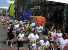 marathon073.jpg