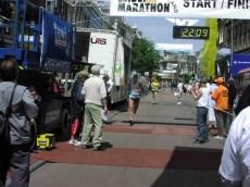 marathon081.jpg
