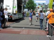 marathon084.jpg