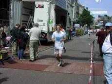 marathon094.jpg