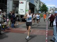 marathon095.jpg