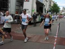 marathon112.jpg