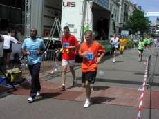 marathon118.jpg