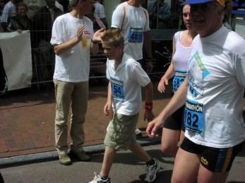 marathon120.jpg