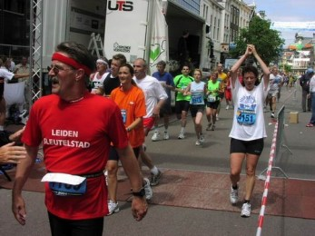 marathon121.jpg