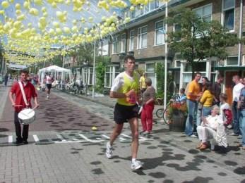 marathon153.jpg