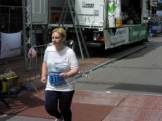 marathon178.jpg