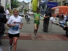 marathon180.jpg