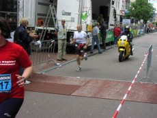 marathon182.jpg