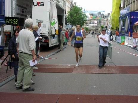 marathon188.jpg