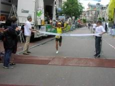 marathon193.jpg