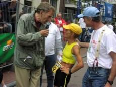 marathon194.jpg