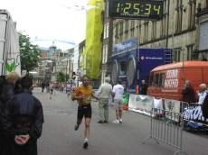 marathon201.jpg