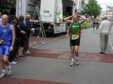 marathon205.jpg