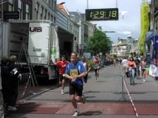 marathon211.jpg