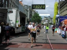 marathon212.jpg