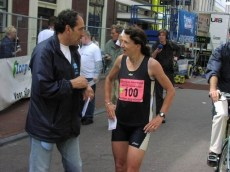 marathon268.jpg