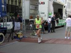 marathon279.jpg