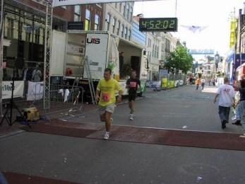 marathon297.jpg