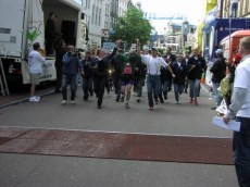 marathon299.jpg