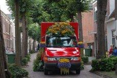 Rijnsburgs Bloemencorso 2010 (30).JPG