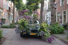 Rijnsburgs Bloemencorso 2010 (70).JPG