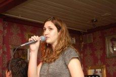 A.Leidse Jazzaward2011 (19).JPG