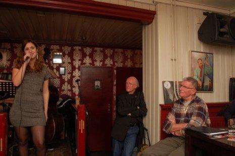 A.Leidse Jazzaward2011 (27).JPG