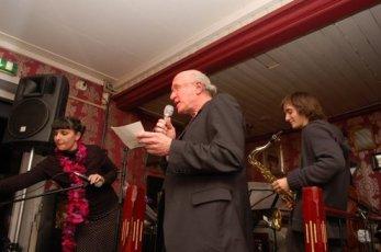 A.Leidse Jazzaward2011 (5).JPG
