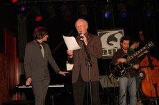 Finale leidse jazzaward 2011 (11).JPG