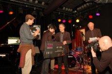 Finale leidse jazzaward 2011 (35).JPG