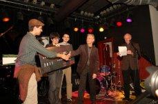 Finale leidse jazzaward 2011 (36).JPG