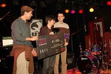 Finale leidse jazzaward 2011 (38).JPG