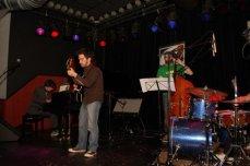 Finale leidse jazzaward 2011 (7).JPG