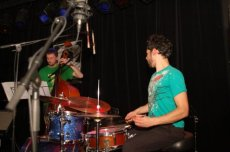 Finale leidse jazzaward 2011 (8).JPG