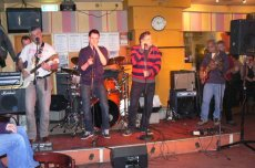 jazz 2011 061.jpg