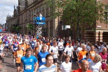 leidenmarathon011.jpg