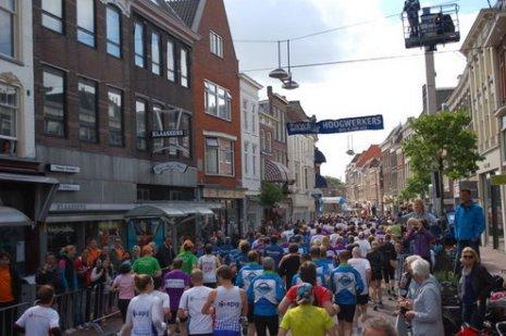 leidenmarathon012.jpg