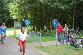 leidenmarathon021.jpg