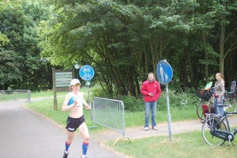 leidenmarathon023.jpg