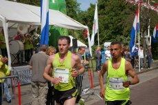 leidenmarathon027.jpg