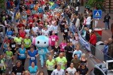 leidenmarathon071.jpg