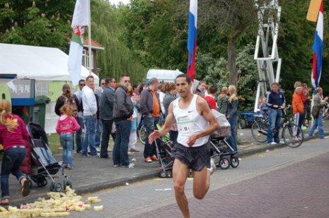 leidenmarathon078.jpg