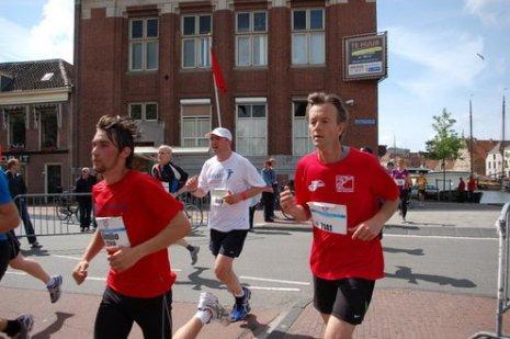 leidenmarathon089.jpg