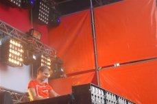 Armin van Buuren (23).JPG