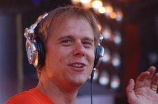 Armin van Buuren (26).JPG