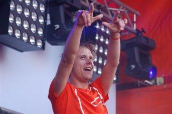 Armin van Buuren (30).JPG