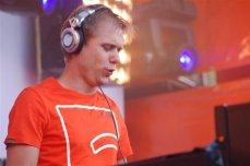 Armin van Buuren (34).JPG