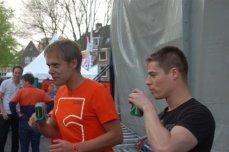 Armin van Buuren (7).JPG