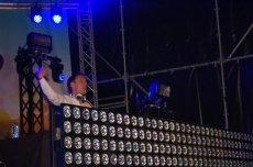 Armin (27).JPG
